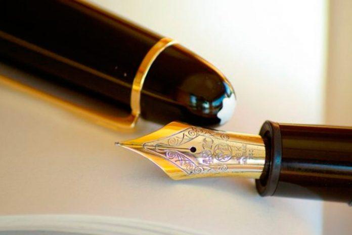 La importancia de las escrituras notariales